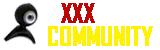 XXX Community
